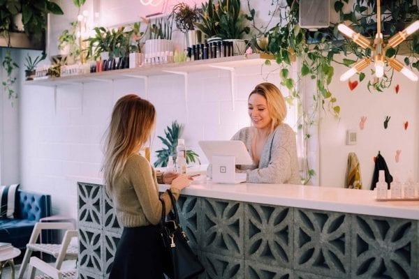 Retail Business Sunshine Coast Noosa Businesses